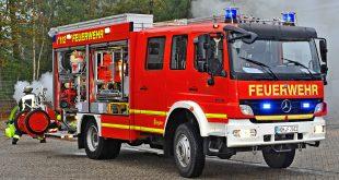 Uebung-Nordhorn-SK-1356