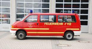 feuerwehr-nordhorn-mtf-3