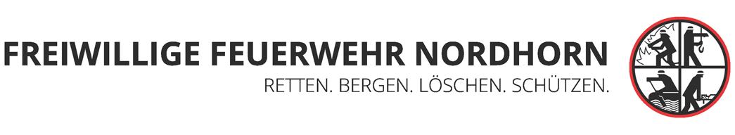 Freiwillige Feuerwehr Nordhorn